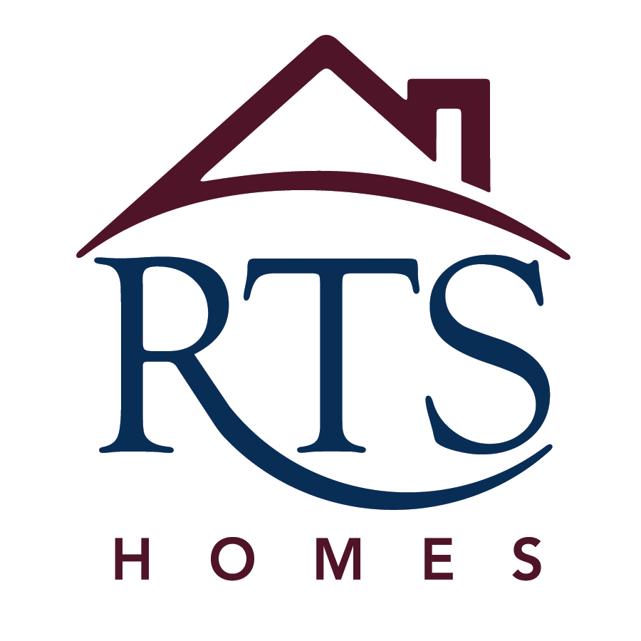 RTS Homes_Logo Mid.jpg