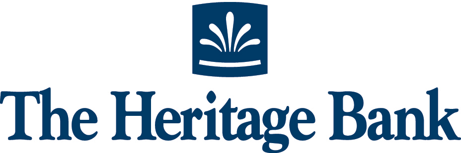 The Heritage Bank Logo Centered.jpg